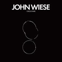 John Wiese – Circle Snare Mp3